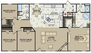 Floor Plans Texas Double Wide Mobile Home Floor Plans Texas Http Modtopiastudio