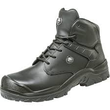 womens safety boots canada safety shoes work boots from bata industrials