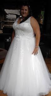 wedding dress johannesburg wedding dresses for hire in joburg plus size wedding dresses for