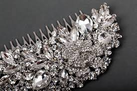 wedding hair combs bridal hair accessories online bridal accessories online