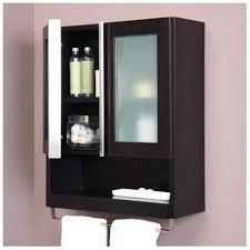 medicine cabinet with towel bar bathroom cabinets with towel bar white finish wood bathroom wall