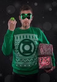 press release 2015 u0027s geekiest ugly christmas sweaters revealed