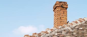 remove a chimney breast