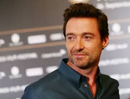 9 lessons to learn from hugh jackman u0027s hair gq