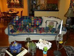 Sofa Loveseat Slipcovers by Decorating Astounding Target Slipcovers For Modern Furniture