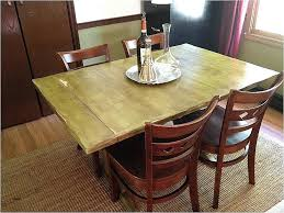 oak kitchen table with formica top formica kitchen table antique kitchen table inspirational kitchen