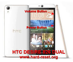 htc desire hd pattern forgot how to easily master format htc desire 826 dual with safety hard