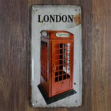 Shabby Chic Home Decor Wholesale by Online Buy Wholesale Shabby Chic Telephone From China Shabby Chic