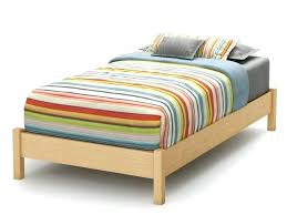 Air Bed With Frame Air Mattresses With Headboard Comfort Anywhere Air Mattress With