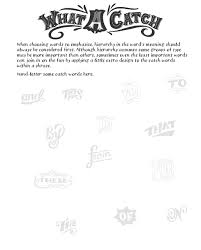 cover letter for cia hand lettering for everyone a creative workbook cristina vanko
