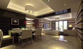 Pop Decoration At Home Ceiling Interior Ceiling Designs For Home Interior Roof Designs For Houses