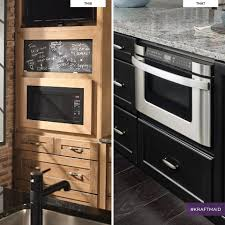kraftmaid cabinetry home facebook