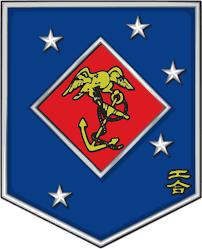 Raiders American Flag Marine Raider Regiment Wikipedia