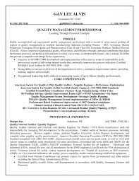 sample dispatcher resume qtp sample resume for software testers free resume example and sample resume for software testers qtp resume for freshers