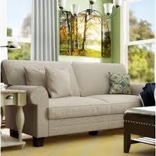 coastal livingroom coastal living room furniture you ll wayfair