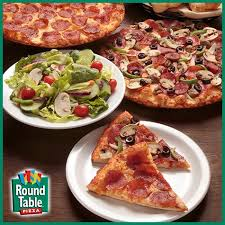 Round Table Lunch Buffet by Round Table Pizza Restaurant Lunch Buffet Banquet Room