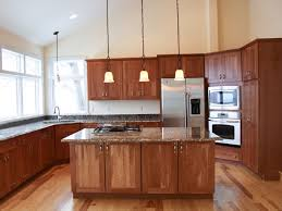 reface kitchen cabinets lowes kitchen kitchen cabinet refacing refinishing kit lowes cost per
