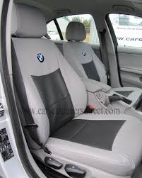 seat covers for bmw 325i 1995 bmw 325i seat covers velcromag