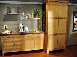 Home Bar Design Tips 7 Best Home Bartending Images On Pinterest Home Bar Designs