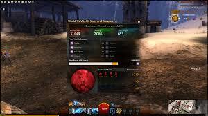 guild wars 2 archives the average gamer