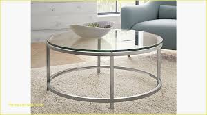 glass for coffee table lovely crate and barrel glass coffee table brickrooms interior design