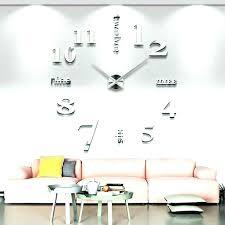 pendule cuisine horloge design pas cher cuisine sign cuisine sign pas pendule