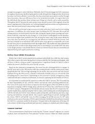chapter 4 design management under construction manager general