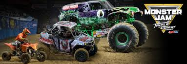 monster truck show baltimore a sampling bee february 2017
