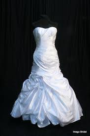 hire wedding dresses wedding dresses for hire in johannesburg wedding dresses