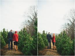 christmas engagement photo ideas by jophoto bride link