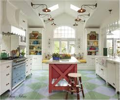 kitchen ideas color 4 51 115 hzmeshow