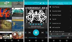 android audio player the 15 best non android player apps in 2016