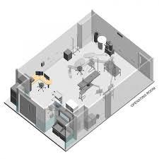 surgical suites st thomas elgin general hospital