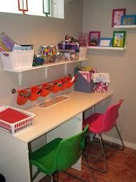 kids art table with storage best kids art table luisreguero com