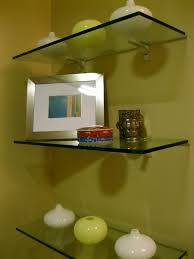 Bathroom Shelf Over Toilet by Bathroom Bathroom Glass Shelves Over Toilet Modern Double Sink