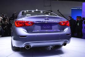 nissan maxima vs infiniti q50 q50 vs is f sport archive freshalloy forums