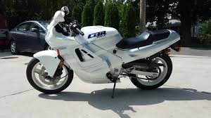honda 600cc bike 600 archives rare sportbikes for sale