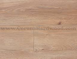 Highland Laminate Flooring Inhaus Applewood Precious Highlands 35711 Hardwood Flooring