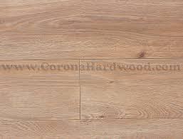 inhaus applewood precious highlands 35711 hardwood flooring