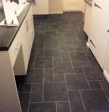 Kitchen Floor Designs by Carpet U0026 Vinyl Laflooringdesigns