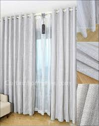 What Size Curtain Rod For Grommet Curtains Furniture Curtains To Block Out Sun Blackout Curtains And Drapes