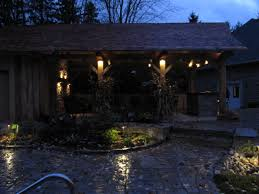 portfolio landscape lighting outdoor lighting landscape lighting lights 519 767 6774