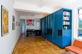 Small Space Apartments - Small space apartment design