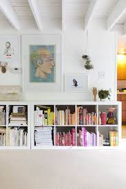 89 best ikea expedit images on pinterest bookcases architecture