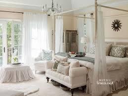 Beautiful Bedroom Ideas 55 Best Serene Master Bedroom Ideas Images On Pinterest Bedrooms