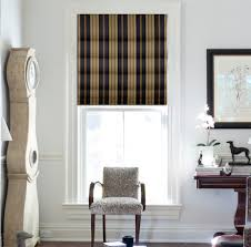 Images Of Roman Shades - madeblinds