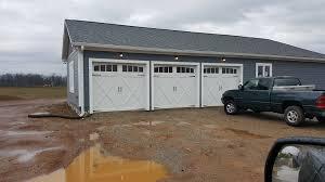 Overhead Door Lexington Ky by Premier Overhead Doors Home Facebook
