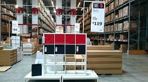 kallax ideas ikea kallax shelves shelf unit ikea kallax shelves ideas ccode info