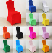 cheap spandex chair covers awesome cheap spandex chair covers in simple home designing