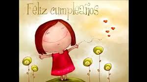 imagenes de cumpleaños para un querido amigo muchas felicidades querido amigo rafa mayo 23 en tu cumple